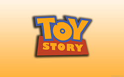 ToyStory wallpaper